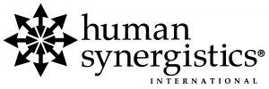 Human Synergistics Interantional