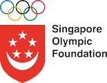 Singapore Olympic Foundation